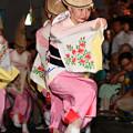 阿波踊り (2)