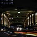 写真: 豊海橋