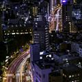 Photos: 光の道 (1)