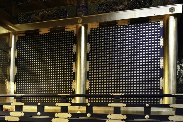 Photos: 上野東照宮2