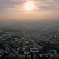 Photos: 「展望」ランドマークタワー1