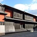 Photos: 祇園6