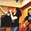 Photos: 年賀状 2010