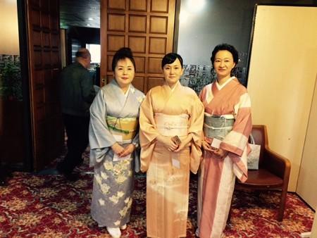 20160615 ブログ歴史作家クラブ9