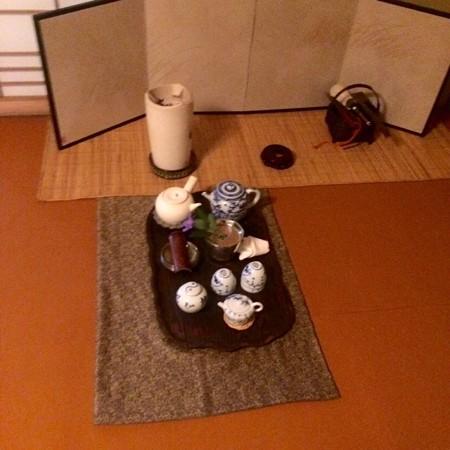 20161006 小川流煎茶3