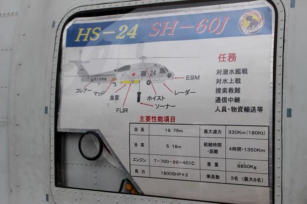 護衛艦「いせ」 (9)