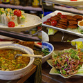 写真: タイランドの伝統料理2