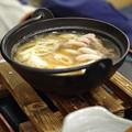 Photos: 鴨豆腐