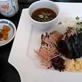 Photos: ローモンドカントリー倶楽部 鰹のタタキ定食