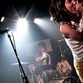 20110719うつぼ 02