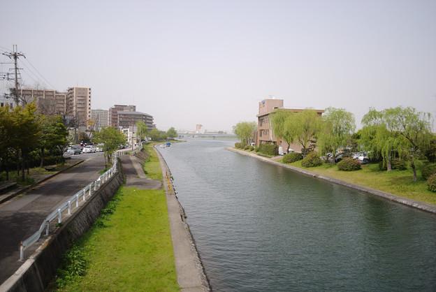 20110502 瀬田川ドライヴ009