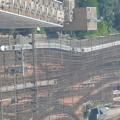 写真: TGV