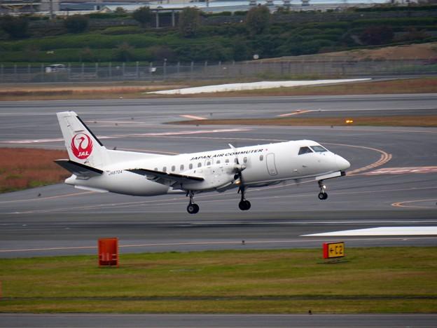 Photos: ATR 42-600
