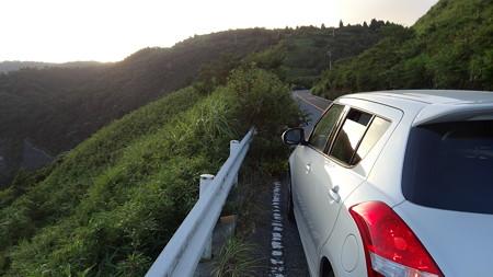 箱根ドライブ2808-12