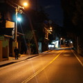 写真: DSC00112
