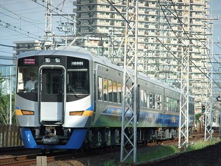 DSCF2922