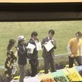 20170326 阪神競馬場