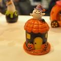 Photos: Happy Halloween