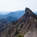 Photos: 天狗岳