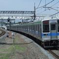 東武野田線10030系 11636F