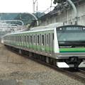 Photos: 横浜線E233系6000番台 H003編成