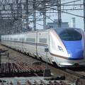 Photos: 北陸新幹線E7系 F16編成