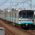 Photos: 東京メトロ南北線9000系 9108F