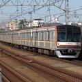東京メトロ副都心線10000系 10125F