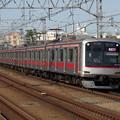 東横線5050系 5166F