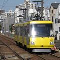 世田谷線300系 306F