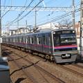 Photos: 京成線3000形 3002F