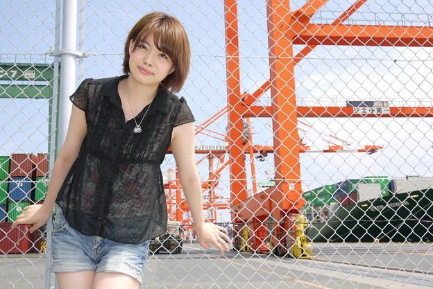 萌木七海の画像 p1_22