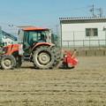 Photos: 農業変革!?-1