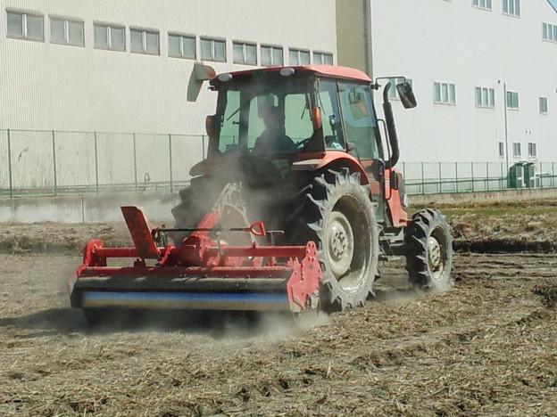 農業変革!?-2