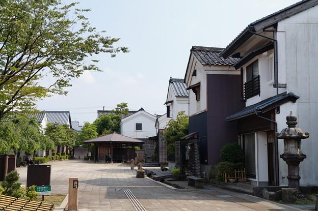 武生 蔵の辻 2