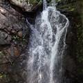 竜吟峡 二の滝 2