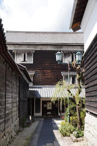 Photos: 大正村資料館 3