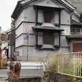 Photos: 稲荷山宿 5