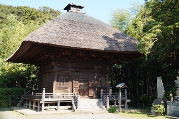 金沢 称名寺