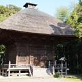 Photos: 金沢 称名寺