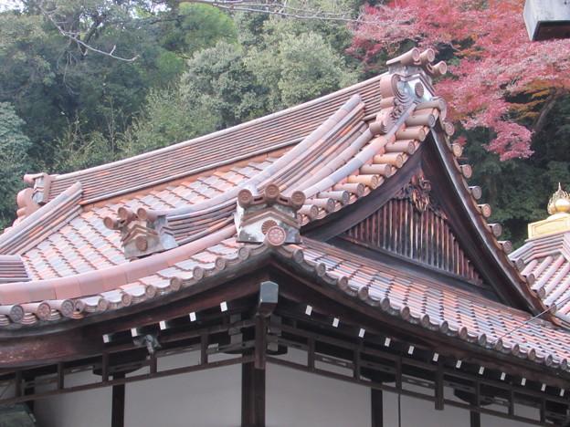宝積寺・小槌宮2