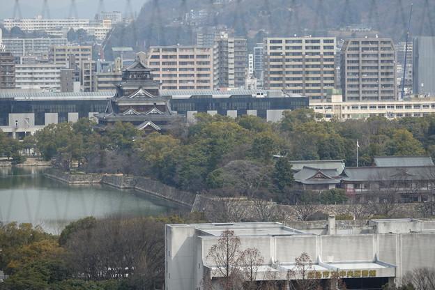広島城   DSC00565