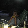 Photos: 南アルプス三景園049