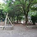 Photos: 河津オートキャンプ場035