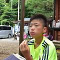 Photos: 河津オートキャンプ場068