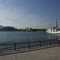 Photos: fukusima101128048