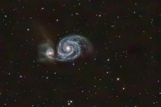 M51_2017.02.28