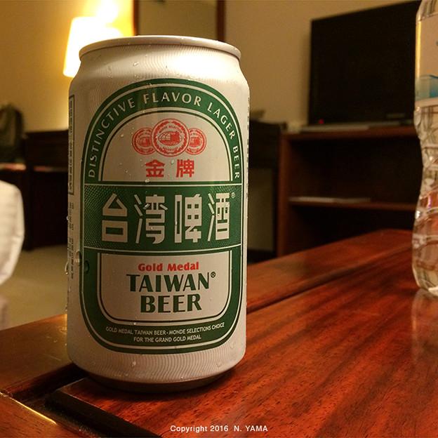 20160923_04-Taipei1_003