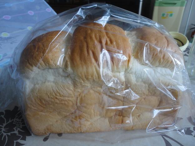 2017/02/18山形食パン