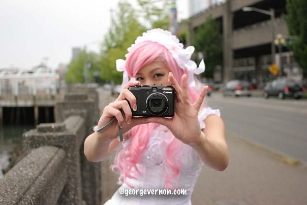 Lolita Photographer